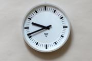 Průmyslové hodiny