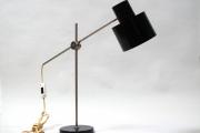 Lampa Elektrosvit 1012 01