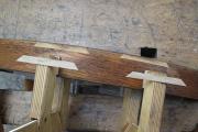 Renovace dřeva