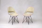 Židle Vertex