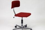 Židle industriální