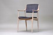 Židle designová