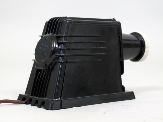Dětský projektor Diar