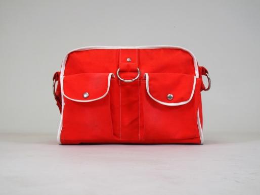 Retro taška
