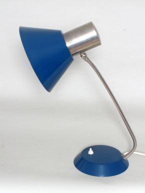 Kovová lampa 71 707 09