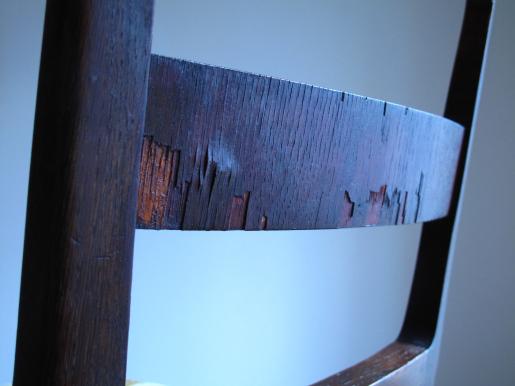 Zidle c. 3 chybejici dyha zadni cast.JPG