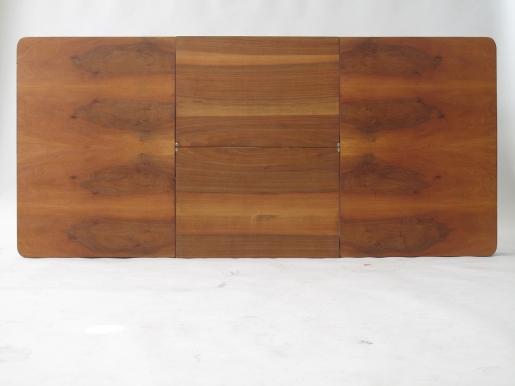 Vrchni deska s pridavnou stol. deskou.JPG